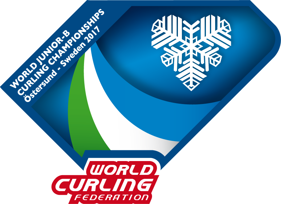 Curling events Östersund