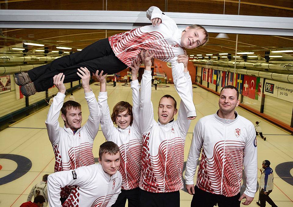 latvian-junior-mens-team