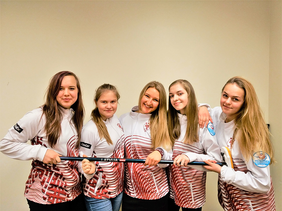 latvian_girls