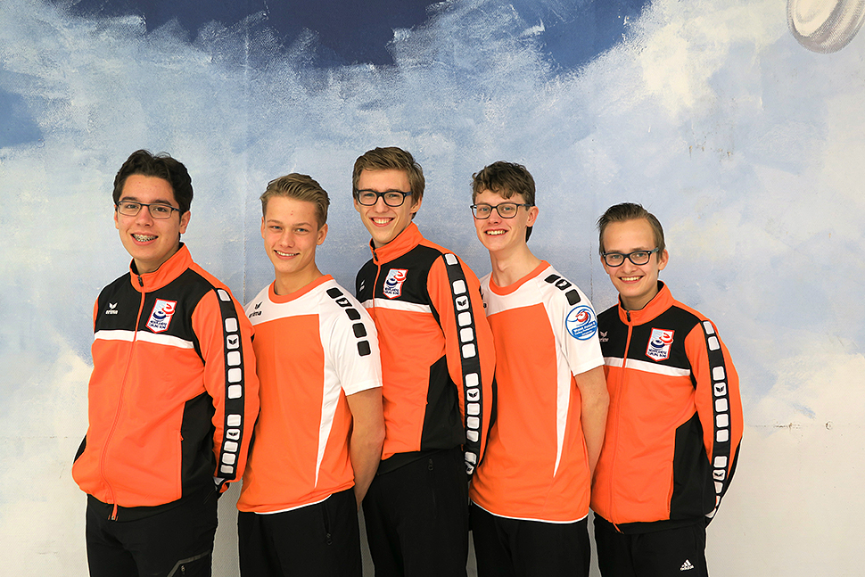 netherlands_teamphoto